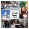 BEST_Helsinki_Report2005